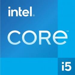 Procesor Intel Core i5-11400, BX8070811400