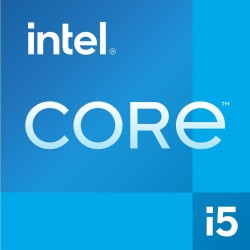 Procesor Intel Core i5-11600K, BX8070811600K