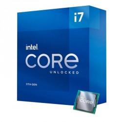 Procesor INTEL Core i7-11700K