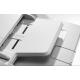 Multifunkcijski laserski tiskalnik Brother MFC-L3730CDN