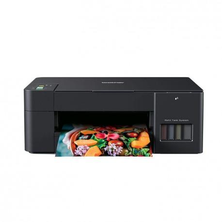 Multifunkcijski tiskalnik Brother DCP-T420W InkBenefit Plus