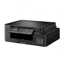 Multifunkcijski tiskalnik Brother DCP-T520W InkBenefit Plus