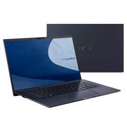 Prenosnik ASUS ExpertBook B9400CEA-KC0398R i7-1165G7, 32GB, SSD 1TB NVMe, W10P