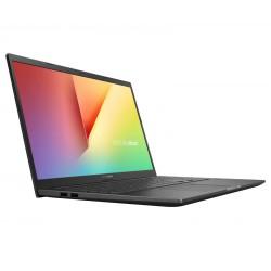 Prenosnik ASUS VivoBook 15 K513EA-WB711T i7-1165G7, 8GB, SSD 512GB, W10