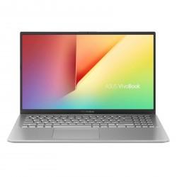 Prenosnik ASUS VivoBook 15 X512DA-BQ1675T R7-3700U, 16GB, SSD 512GB, W10