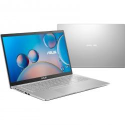 Prenosnik ASUS X515JA-WB503T i5-10351G1, 8GB, SSD 256GB, W10