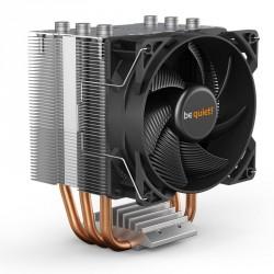 Hladilnik za procesor BE QUIET! PURE ROCK SLIM 2 (BK030) 92mm