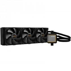 Vodno hlajenje za procesor BE QUIET! SILENT LOOP 2 (BW012), 360mm