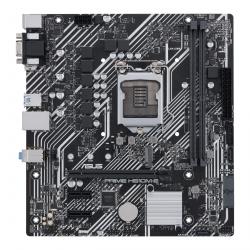 Matična plošča ASUS PRIME H510M-E, LGA1200, 90MB17E0-M0EAY0