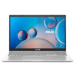 Prenosnik ASUS M515DA-WB321 R3-3250U, 8GB, SSD 512GB