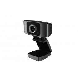 Spletna kamera VIDLOK W77 Full HD