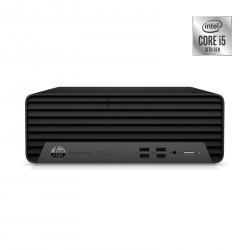 Računalnik HP ProDesk 400 G7 SFF i5-10500, 8GB, SSD 512GB, W10P