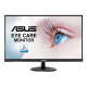 LED monitor 27 Asus VP279HE IPS