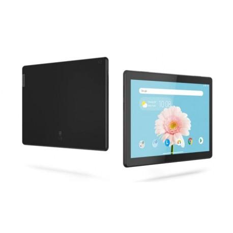 Tablični računalnik 10.1 LENOVO Tab M10, 2GB, 32GB, 4G/LTE ZA4H0029BG