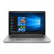 Prenosnik HP 470 G7 i3-10110U/8GB/SSD 512GB /17.3 HD+ IPS/R 530 W10