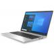 Prenosnik 15.6 HP ProBook 450 G8 i3-1115G4/8GB/SSD 256GB/W10P