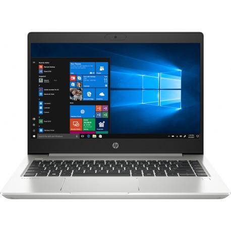 Prenosnik 15.6 HP ProBook 455 G7 AMD R5-4500U/8GB/SSD 256GB/W10P