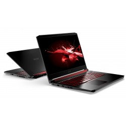 Prenosnik 17 Acer Nitro AN517-51 i5-9300H/GTX1650/8GB/512GB SSD