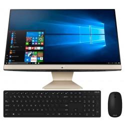 Računalnik AIO ASUS M241DAK-BA244T R3-3250U, 8GB, SSD 256GB, W10