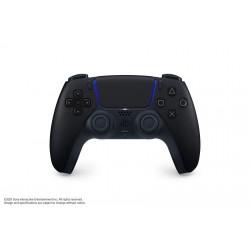 Brezžični kontroler Playstation PS5 Dualsense midnight black