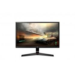 Monitor LG 24MP59G IPS -DEMO