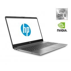 Prenosnik HP 250 G8 i5-1035G1, 8GB, SSD 256GB, MX130