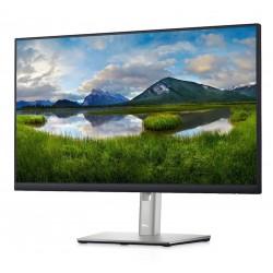 Monitor DELL P2422H