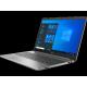 Prenosnik 15.6 HP 250 G8 i5-1035G1/8GB/SSD 256GB