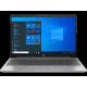 Prenosnik HP 250 G8 i5-1035G1, 8GB, SSD 512GB, 15,6 FHD SVA, W10Home