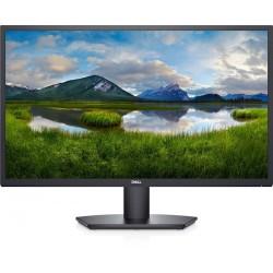 Monitor Dell SE2722H