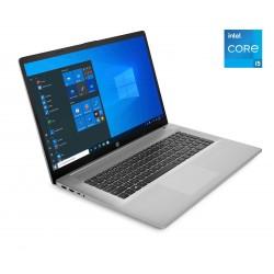 Prenosnik HP 470 G8 i5-1135G7, 8GB, SSD 256GB, W10P