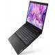 Prenosnik 15.6 Lenovo IdeaPad 3 I5-1035G4/8GB/SSD256GB
