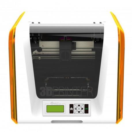 3D tiskalnik Da Vinci Jr. 1.0 basic, 3F1J0XEU00E -D