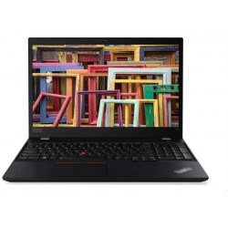 Prenosnik 15.6 Lenovo ThinkPad T15 G1 i5-10210U 16/512 FHD W10P- DEMO