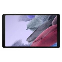 Tablični računalnik SAMSUNG GALAXY TAB A7 Lite WiFi, siva