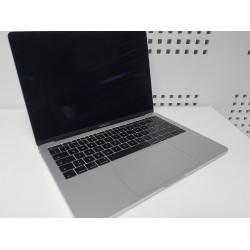 Prenosnik renew Apple MacBook Pro 13 (2017) Silver / i5 / RAM 8 GB / SSD