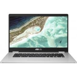 Prenosnik renew ASUS Chromebook C523NA-EJ0123 / Intel® Celeron® / RAM 4 GB / SSD