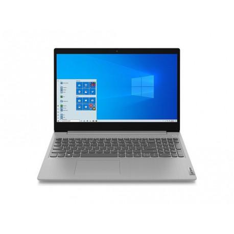 Prenosnik 15.6 Lenovo IdeaPad 3 i3-1115G4 8GB 256GB W10H + Torbica