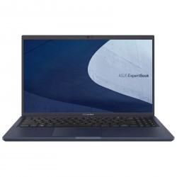 Prenosnik ASUS ExpertBook B1 B1500CEAE-BQ0271R i5-1135G7, 8GB, SSD 256GB, W10P
