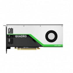 Grafična kartica PNY Quadro RTX4000 8GB, VCQRTX4000-SB