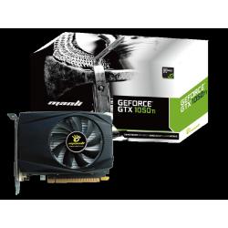 Grafična kartica MANLI GeForce GTX 1050 Ti 4GB DDR5 128bit, DVI, DP, HDMI