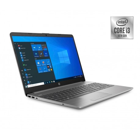 Prenosnik HP 250 G8 i3-1005G1, 8GB, SSD 256GB, W10H
