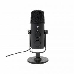 Mikrofon kondenzatorski WHITE SHARK DSM-02 NAGARA 7620077