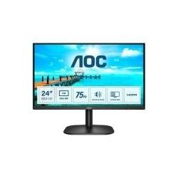 Monitor AOC 24B2XHM2