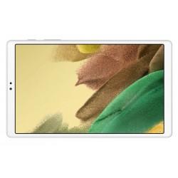 Tablični računalnik Samsung Galaxy Tab A7 Lite LTE, srebrna