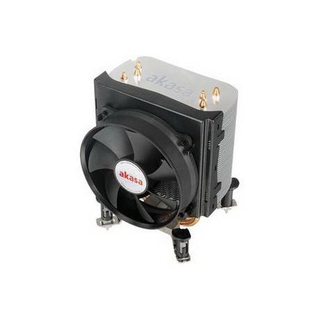 Hladilnik za procesor Akasa AK-968