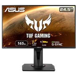 Monitor ASUS VG259QR, 90LM0530-B03370