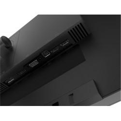 Monitor LENOVO ThinkVision T24i-2L, 62B0MAT2EU