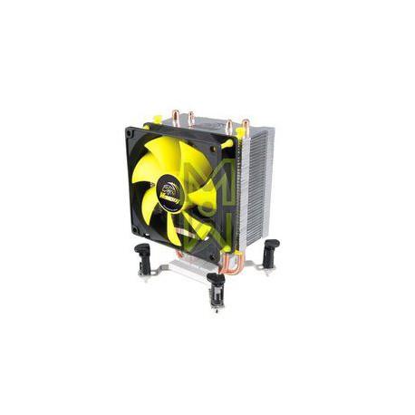 Hladilnik za procesor Akasa Venom Pico 92mm AK-CC4009EP01