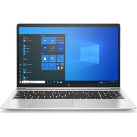 Prenosnik 15.6 HP ProBook 450 G8 i5-1135G7, 16GB, SSD 512GB, 2X7F3EA